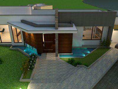 Planos de casas campestres dise os modernos venta en linea - Diseno de casas en linea ...