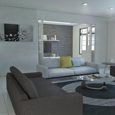 Servicios de arquitectura dise o y construcci n planos de for Arquitectura diseno y construccion