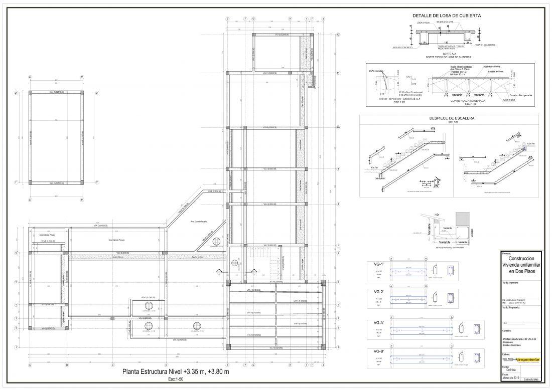 Planos De Casas Campestres Diseños Modernos Venta En Linea